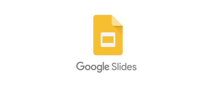 Usando a ferramenta Apresentações do Google com bastante sabedoria, o usuário pode criar slides incríveis e de maneira rápida e prática. Com ela, o seu trabalho pode ser feito com uma identidade …