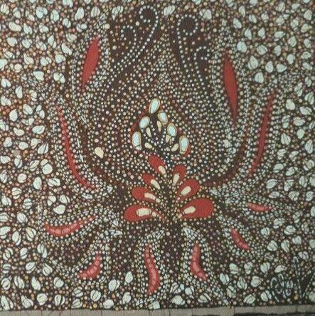Obras de arte en Batik para la decoración. #regalosespeciales #reconocimientos #diferenciacion