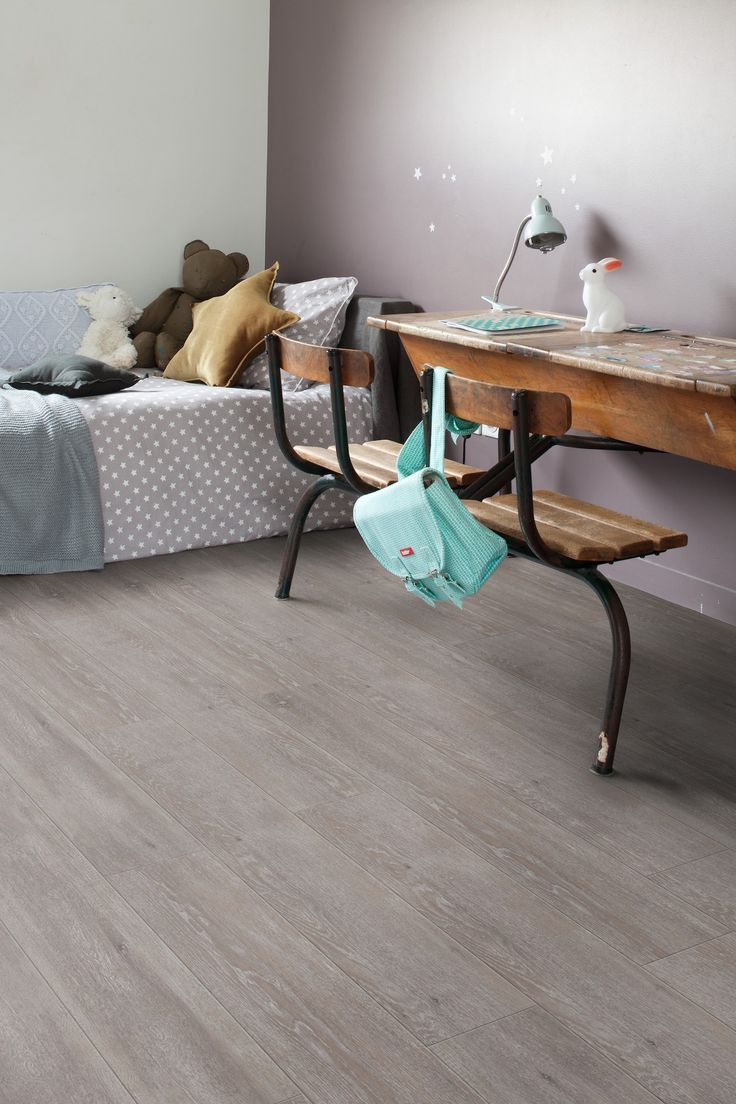 19 best creation 55 xpress images on pinterest luxury vinyl creation 55 xpress vinyl tiles offer an easy installation to ease your life dailygadgetfo Images