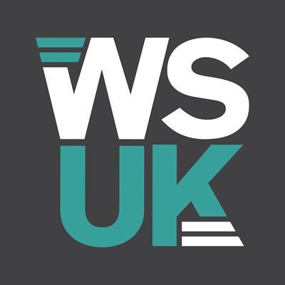 Rugby Fixtures | Womens Sport UK
