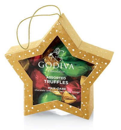 93 Best Images About Godiva On Pinterest Chocolate
