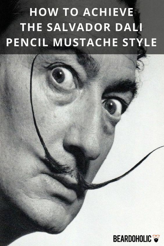 Salvador Dalí - Wikipedia