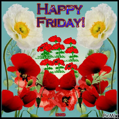 Happy Friday friday happy friday good morning friday quotes good morning friday friday pictures friday image quotes friday gifs