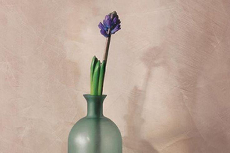 Colori della Pietra by Giorgio Graesan & Friends - New shades that embrace the stone.
