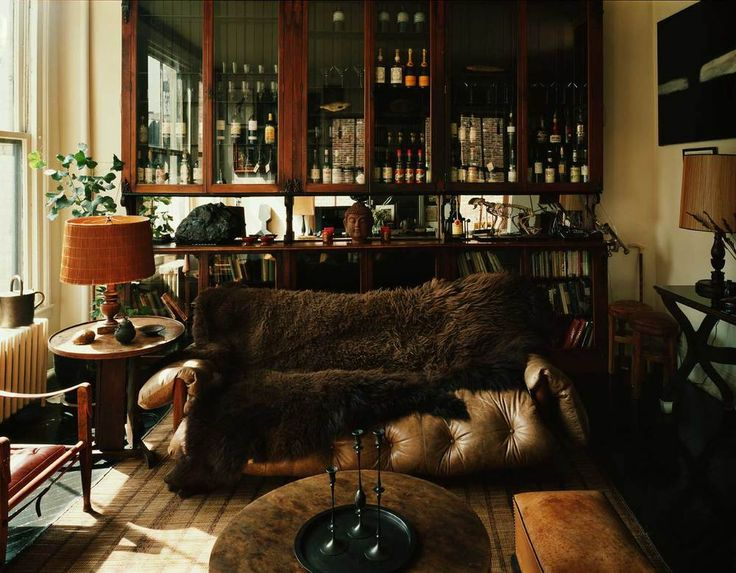 1125 best Interiors images on Pinterest | Architectural digest ...