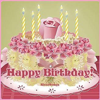 8 best Birthdays Birthday Wishes Free Email Birthday Cards
