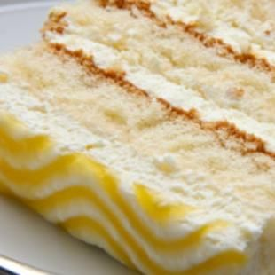 Tropical Teaser Cake is like taking a sweet trip to the tropics. Moist Duncan Hines Pineapple Cake, toasted coconut, zesty lime and rum flavors topped with creamy french vanilla frosting to create a tropical treat for your taste buds.