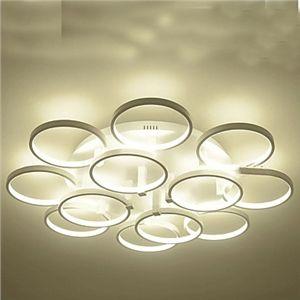 Viac Ako 25 Najlepších Nápadov Na Pintereste Na Tému Deckenleuchte ... Moderne Wohnzimmer Deckenlampen