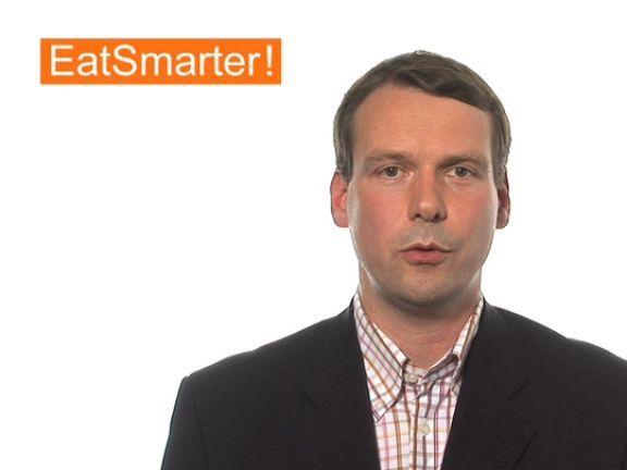 Ein Video zum Thema: Was versteht man unter dem glykämischen Index?. Sehen Sie weitere hilfreiche Videos auf EAT SMARTER!