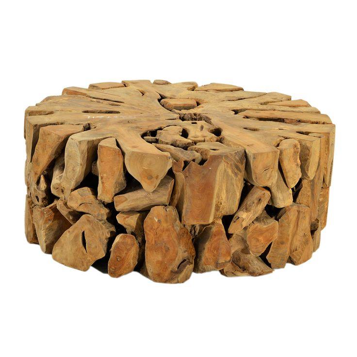 40 best Organic Modern Wood images on Pinterest Organic modern