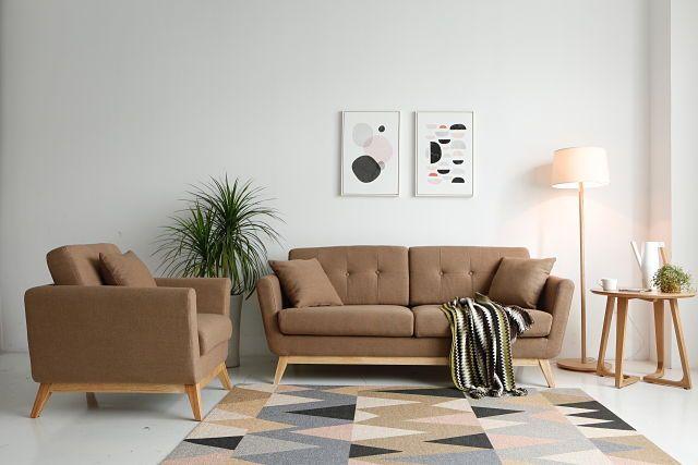 Muebles Marieta es una empresa española de reciente creación que se dedica a la venta de muebles y decoración online distribuyendo a nivel nacional