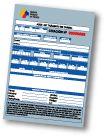 Información para usuarios sobre citaciones de tránsito (Multas) - Agencia Nacional de Tránsito del Ecuador - ANT