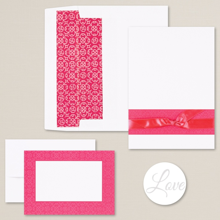 Scroll Beauty DIY Invitation Kit | #exclusivelyweddings | #weddinginvitations