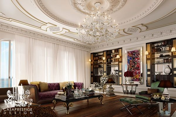 102 best classic style images on pinterest home hyde for Commercial interior design firms