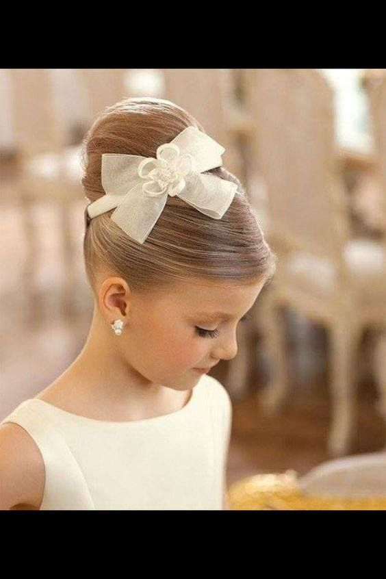 cute hair styles for homecoming 251 best coafuri images on 9104 | 5fa0939ab7f62e95c5487536a90e9104 flower girl hairstyles prom hairstyles