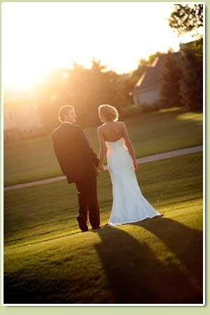 Ptarmigan Country Club In Fort Collins CO Is A Beautiful Location With Exceptional Food