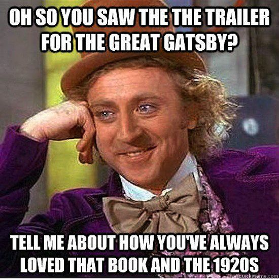20 Best Images About The Great Gatsby Jay Gatsby On: 26 Best Images About Fitz // Gatz On Pinterest