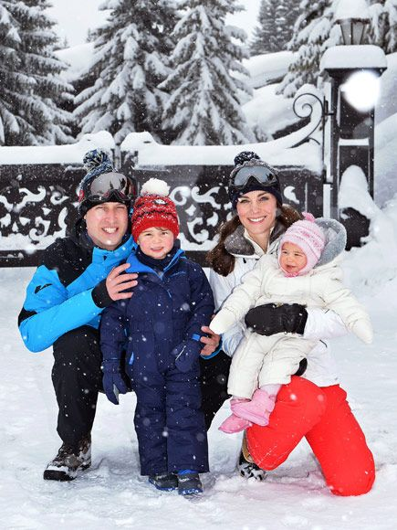 'It's Often Harder on the Parents': How Princess Kate and Prince William Are Preparing Their Kids to Say Goodbye Pre-Royal Tour http://www.people.com/people/package/article/0,,20395222_20998004,00.html