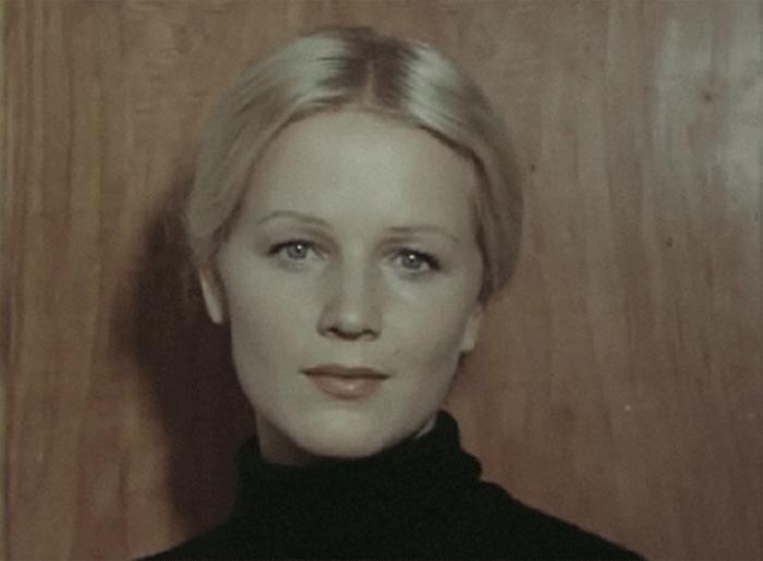 """""""Третье измерение"""" (1981)"""