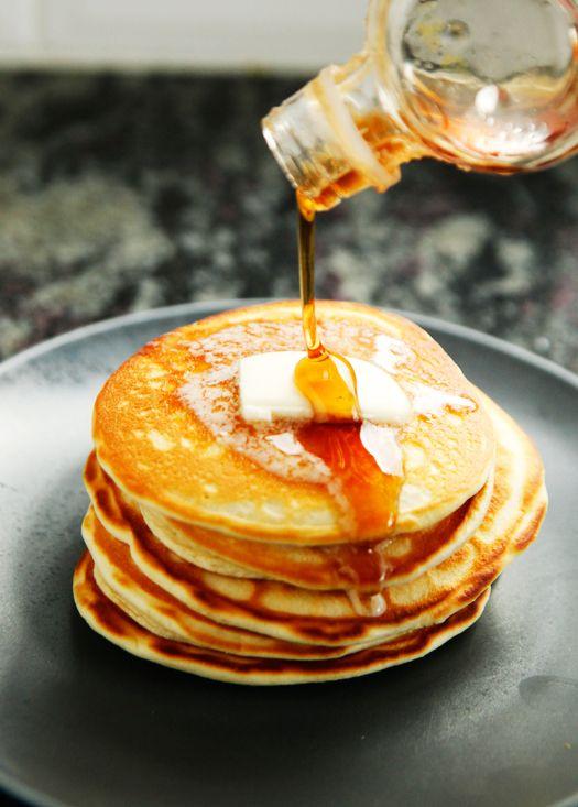 Buttermilk-Pancakes-02