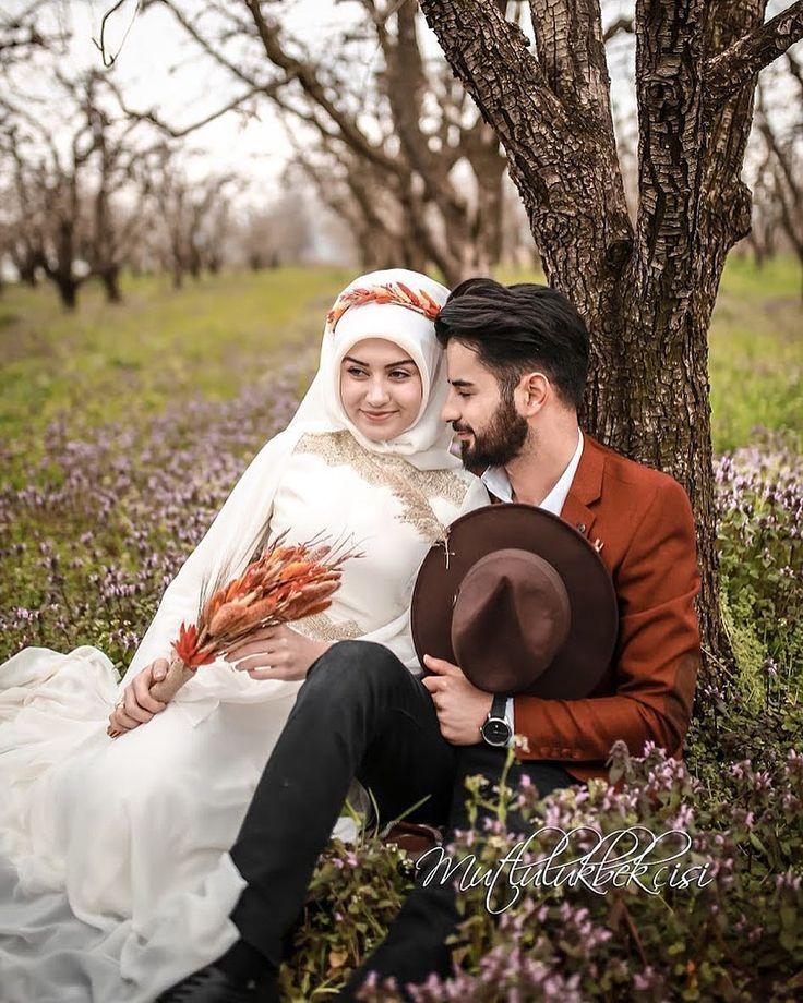 """1,026 Likes, 3 Comments - Tesettür Düğün Foto Gelinlik (@tesetturdugun) on Instagram: """"Önerilen sayfa @fotobaski @fotobaski @fotobaski @fotobaski @fotobaski @fotobaski @fotobaski…"""""""