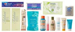 Women's Grooming Sample Box w/ $12 Amazon GC for $12 w/ Prime  free shipping #LavaHot http://www.lavahotdeals.com/us/cheap/womens-grooming-sample-box-12-amazon-gc-12/216541?utm_source=pinterest&utm_medium=rss&utm_campaign=at_lavahotdealsus