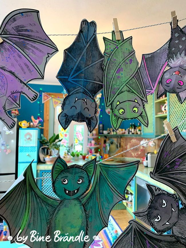 Halloween Deko Shopch.Bines Shop Shop Fur Vorlagen Fur Fenster Etc Von Bine Brandle Uncategorized Chalk Art Hallowe In 2020 Fall Art Projects Halloween Window Decorations Halloween Window