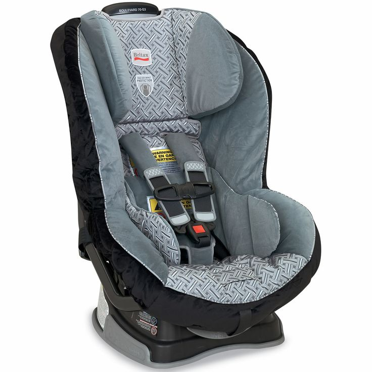 britax boulevard 70 g3 convertible car seat silver birch pregnancy and birth pinterest. Black Bedroom Furniture Sets. Home Design Ideas