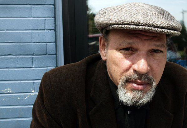 """""""The film version of August Wilson's play took decades to make, with Eddie Murphy first interested in it, and Wilson's request for a black director stalling it."""" One, major regret. I never had a chance to meet Wilson, personally, but I was advised of an opportunity to work on staff (the roles were already cast), for the original, Broadway production. I'm saving that story, for my book."""