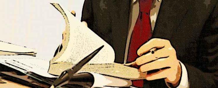 Abogados laborales de oficio; al servicio del trabajador  http://www.infotopo.com/asesoramiento/legales/abogados-laborales-de-oficio/