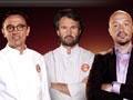 I giudici di MasterChef Italia: stanno tornando!