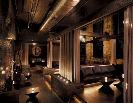 6bca29e42a0121ceca96a0eb4f10cbf3--lounge-bar-hospitality-design.jpg 445×345 pixels