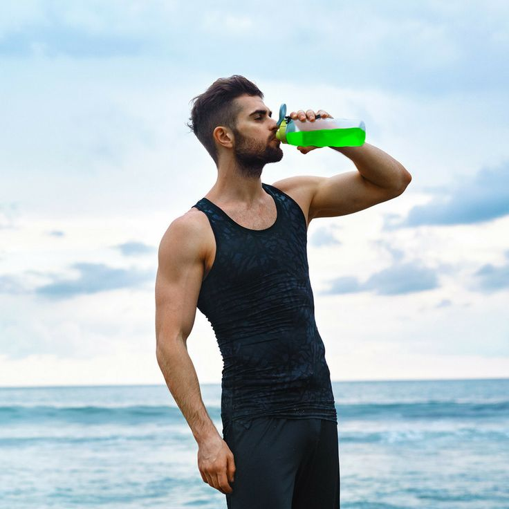 Sweat during exercise causes a loss of electrolytes and risk of dehydration. If athletes want to avoid this they must consume electrolytes found in fluids or food products. We take a look at the benefits of electrolytes for sporting performance on our blog.