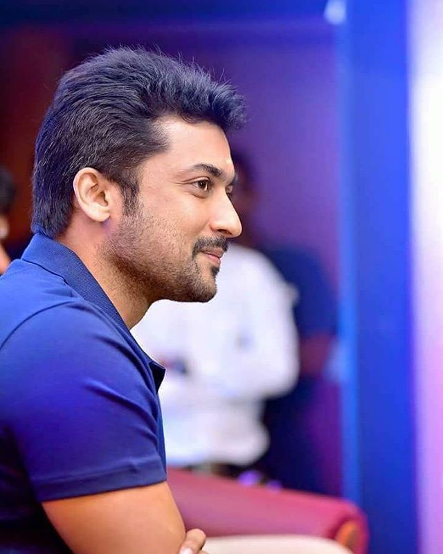 surya actor stylish outfits india country bae photoshoot anna heroes actresses classy style outfits