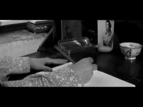 #Anne #Frank #Trailer 2009  #Saarland #Die #Ausstellung #Anne #Frank #eine #Geschichte #fuer #heute kam #in #den #Kreis Merzig-Wadern. #Sie wurde #vom 20. #Mai #bis 17. #Juni 2009 #von #der #Aktion 3.#Welt #Saar (www.a3wsaar.de) #und #der Christlichen Erwachsenenbildung Merzig-Wadern (www.ceb-akademie.de) #in #der #Stadthalle #Merzig #praesentiert. #Hier #das #Video #zu #der #Ausstellung. #Merzig #Saarland http://saar.city/?p=35915