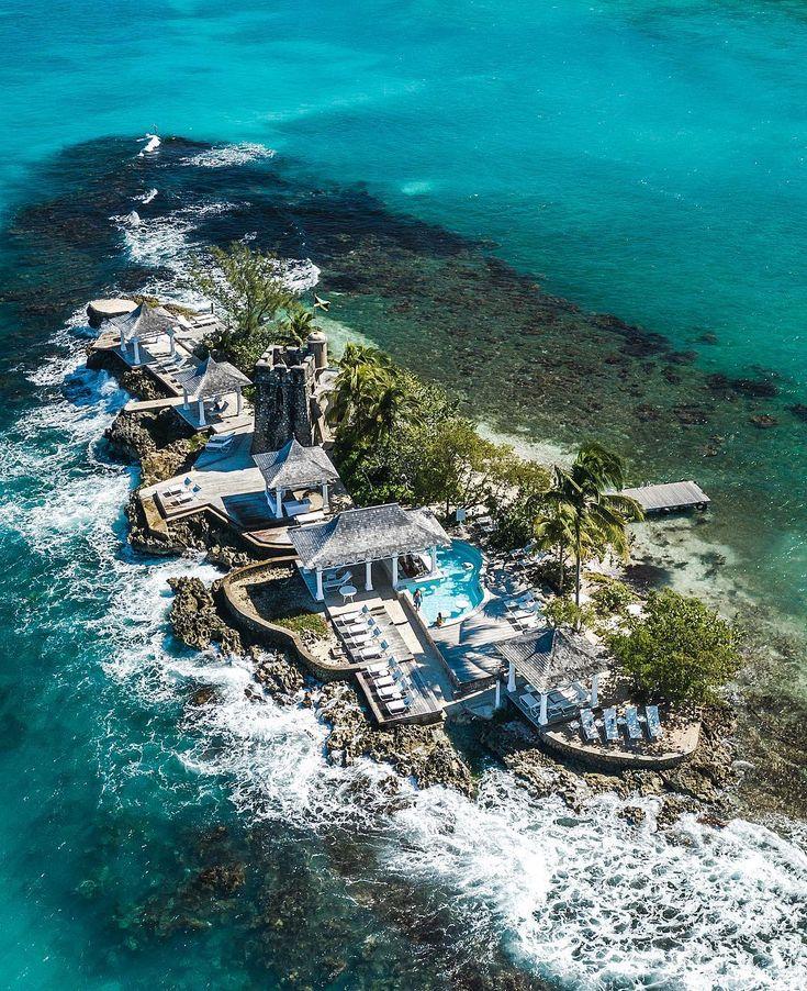 """Paradise Island: Couples Resorts On Instagram: """"Island Paradise 🏝 Couples"""