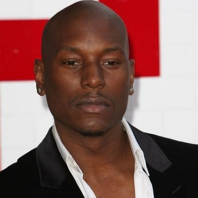 Tyrese Calls Black People To Action In A Dreamer S Dream