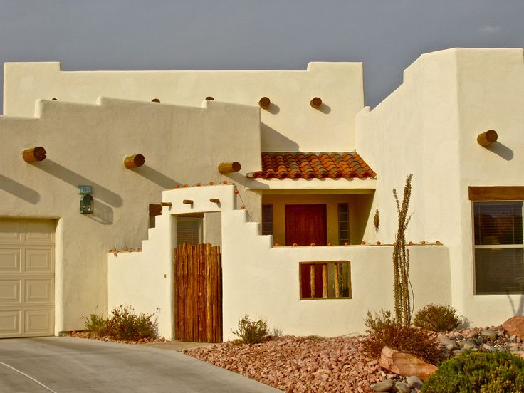Genial Southwestern Interior Design Style And Decorating Ideas 2 New Southwest  Home Design