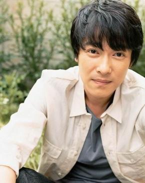 Masato Sakai 堺雅人  Masato Sakai Wiki | Masato Sakai Wiki | Celebrity Wiki | Star Wiki