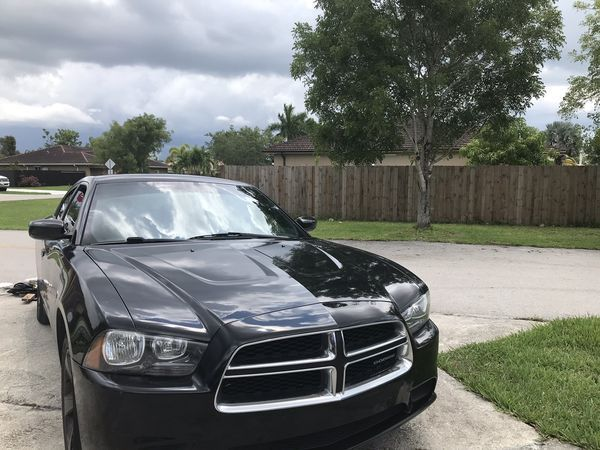 Dodge Trucks 2010 Trucks In 2020 2012 Dodge Charger Dodge Charger Dodge Charger For Sale