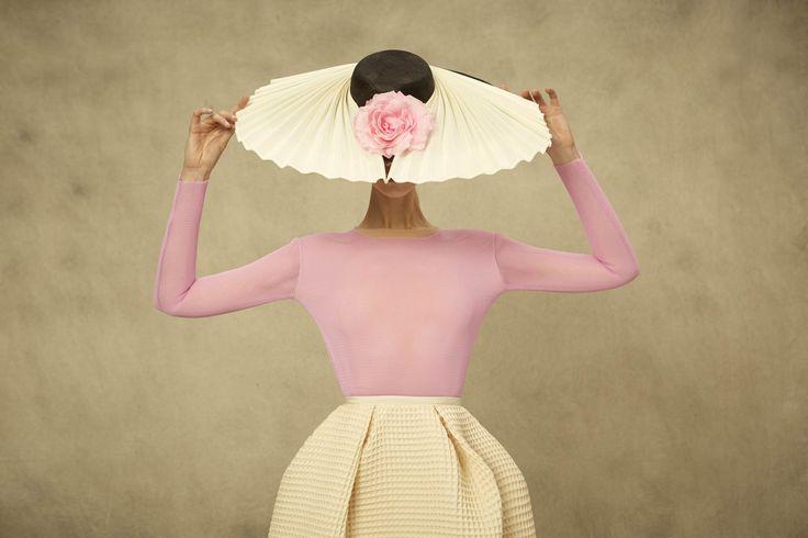 Sombreros Conchitta