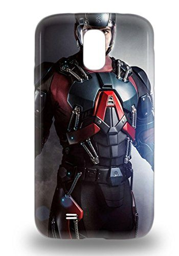 1950154M44257621 New Arrival Hard Case For Galaxy S4 Brandon Routh The United States Male Guardians  @ niftywarehouse.com #NiftyWarehouse #GuardiansOfTheGalaxy #Marvel #Movies #ComicBooks #Comics #MarvelMovies