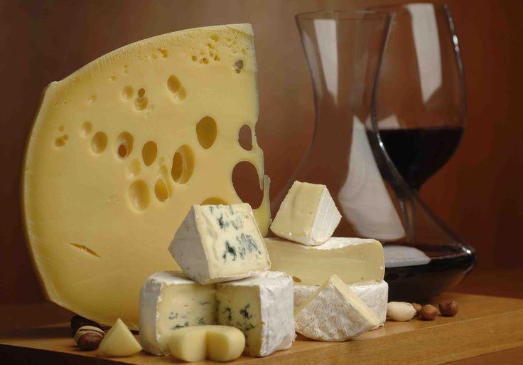 quesos argentinos variedades - Buscar con Google