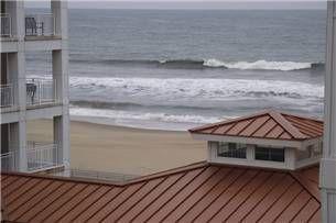Virginia Beach House Rental: B-301 Shore Thing: 3 Br / 2.0 Ba House In Virginia Beach, Sleeps 6 | HomeAway