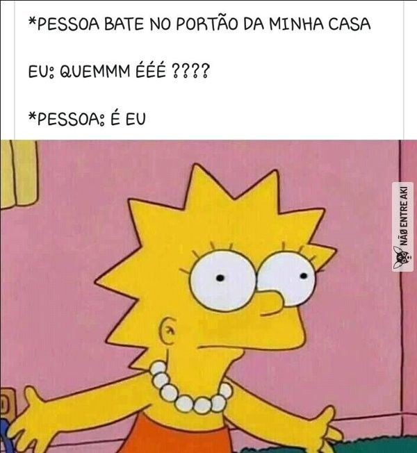 Brazilian Memes, kpop, Hilarious Memes, wahre, lustige Tiere, Memes, Dank, Meme …   – A Pizza eu Pedi