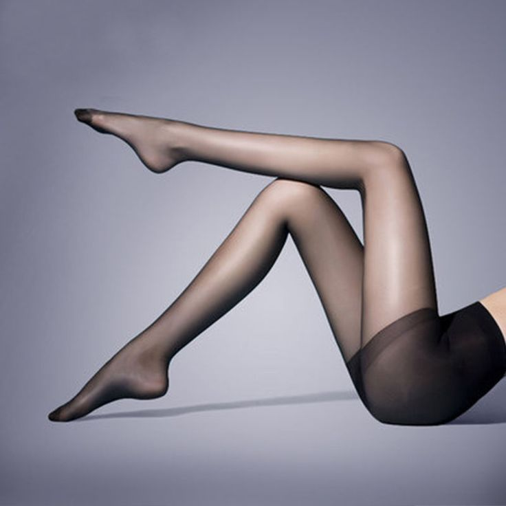 Fashion Girl Ultrathin Prevent Hook Silk  Any Cut Pantyhose Tights New 2017 #Affiliate