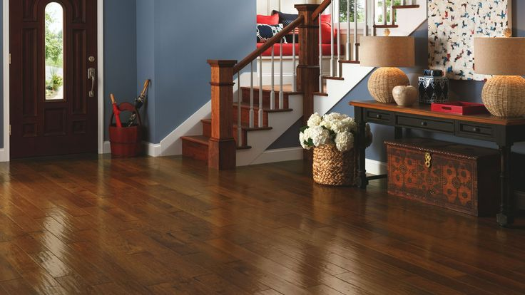 If You Want Acacia Hardwood Floors Acacia Hardwood
