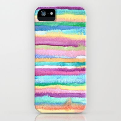Absorb iPhone & iPod Case by Chuen - $35.00