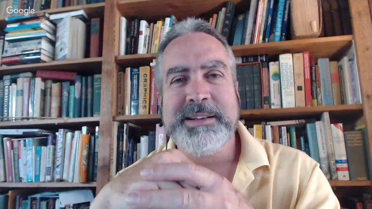02 Sep '16:  Sane Progressive Interview with Ray Lutz, California Election Integrity Activist - Hour Discussion - YouTube - Sane Progressive - 1:06:14