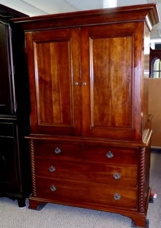 Bedroom Furniture Forward Used Bedroom Furniture In Harford County
